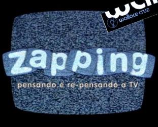 Zapping estivo